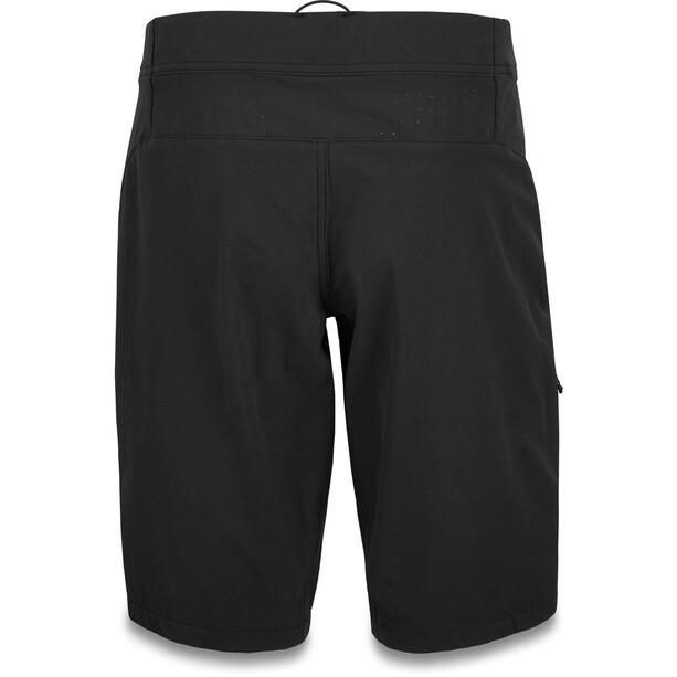 Dakine Cadence Shorts Damen black