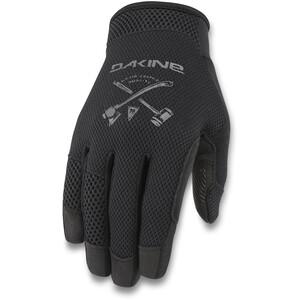 Dakine Covert Handschuhe Herren black black