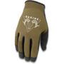Dakine Covert Handschuhe Herren dark olive