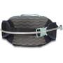 Dakine Hot Laps 5L Hip Bag lead blue