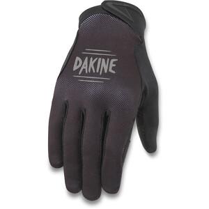 Dakine Syncline Handschuhe Herren black black