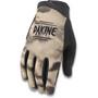 Dakine Syncline Handschuhe Herren ashcroft camo