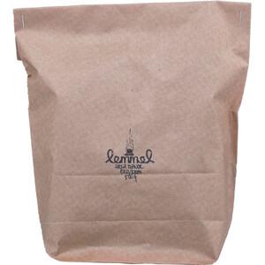 Lemmel Kaffe Hela Beans 500g