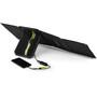 Goal Zero Nomad 28 PLUS Solarmodul black/green