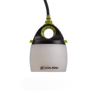 Goal Zero Light-a-Life Mini LED black/green black/green