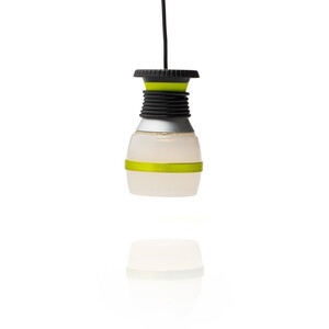 Goal Zero Light-a-Life 350 LED Licht 5W black/green black/green