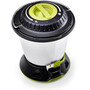 Goal Zero Lighthouse Core Laterne black/green