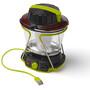 Goal Zero Lighthouse 400 Laterne black/green