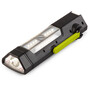 Goal Zero Torch 250 LED Taschenlampe black