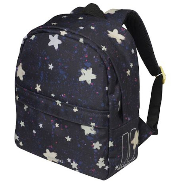Basil Stardust Bicycle Backpack 8l Kids, nightshade