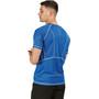 Regatta Virda II T-Shirt Herren blau