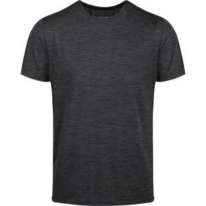 Regatta Fingal V T-Shirt Herren grau grau