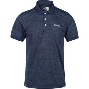 Regatta Remex II T-Shirt Men navy navy