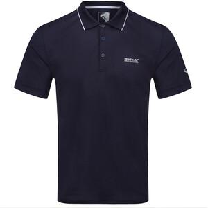 Regatta Maverick V T-Shirt Men navy navy