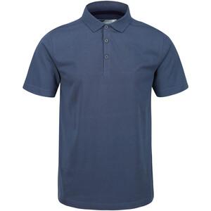 Regatta Sinton T-Shirt Heren, blauw blauw