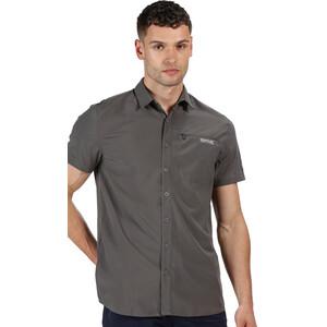 Regatta Kioga II T-Shirt Herren magnet magnet