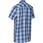Regatta Kalambo V T-Shirt Herren nautical blue