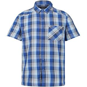 Regatta Kalambo V T-Shirt Herren blau blau