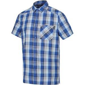 Regatta Kalambo V T-Shirt Herren nautical blue nautical blue