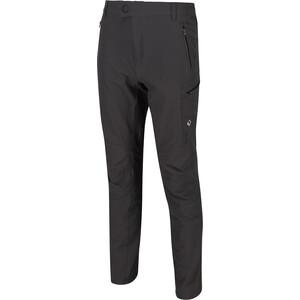 Regatta Highton Pantalon Homme, gris gris