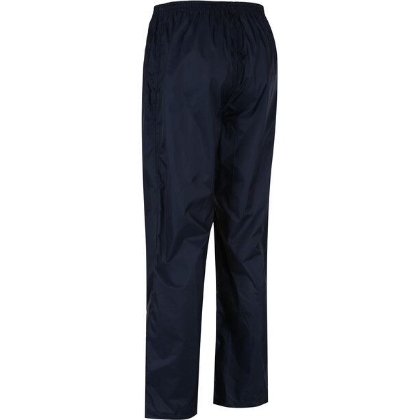 Regatta Pack It Surpantalon Homme, navy