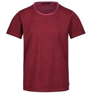 Regatta Calmon T-Shirt Herren rot rot