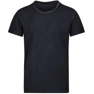Regatta Calmon T-Shirt Homme, noir noir