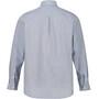 Regatta Banning Langarmhemd Herren grau