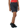 Regatta Chaska II Shorts Women, harmaa