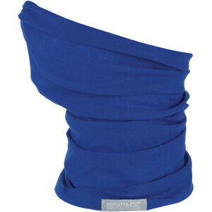 Regatta Multitube blau blau