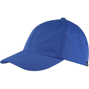 Regatta Chevi Bonnet Enfant, bleu bleu