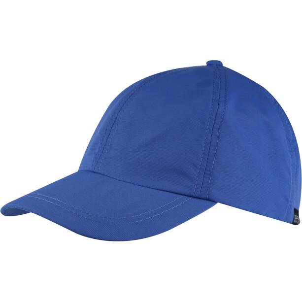 Regatta Chevi Bonnet Enfant, nautical blue