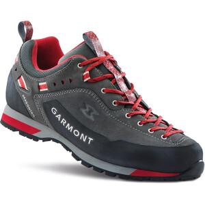 Garmont Dragontail LT Schuhe Herren dark grey dark grey