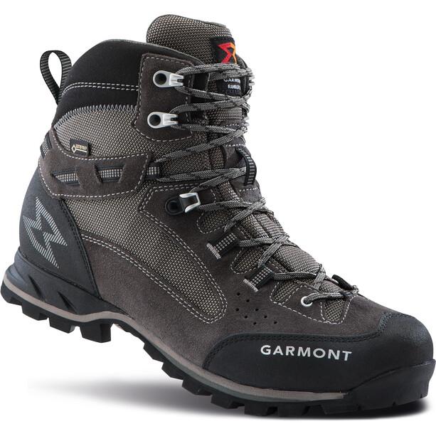 Garmont Rambler 2.0 GTX Stiefel Herren dark grey