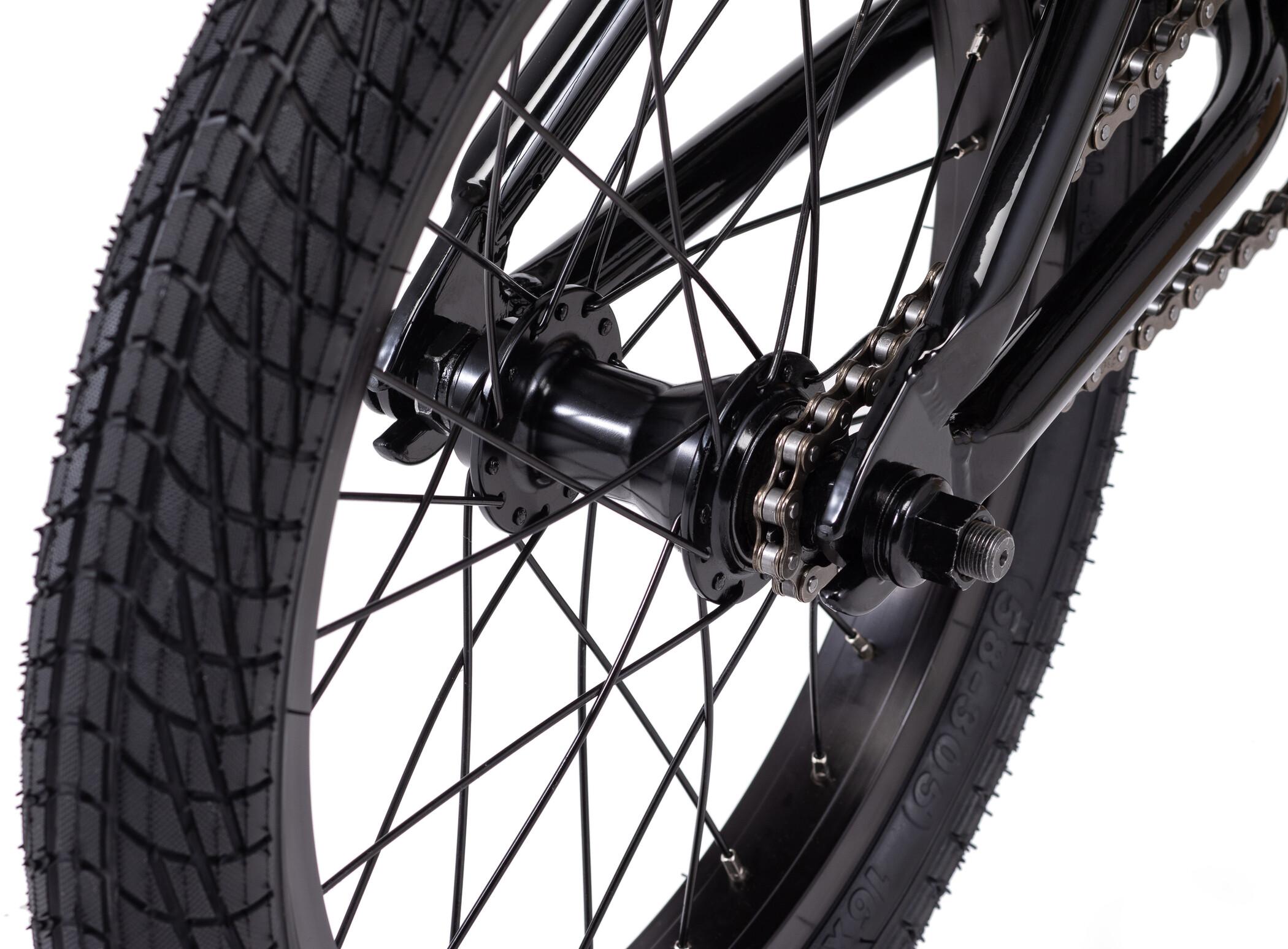 Radio Bikes Revo 16 online kaufen | bikester.at