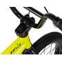 "Radio Bikes Revo 16"" lime"