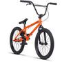 "Radio Bikes Revo 20"" orange"