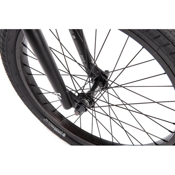 """Radio Bikes Dice FS 20"""" matt black"""