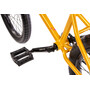 "Radio Bikes Darko 20"" gold"