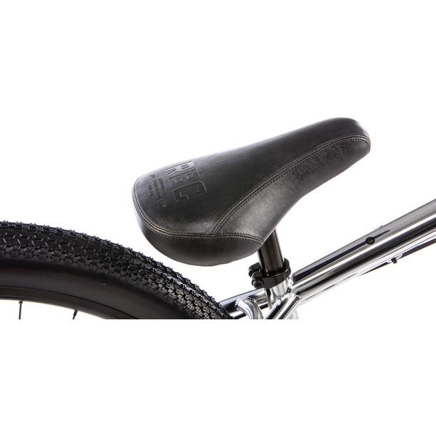 "Radio Bikes Asura Pro 26"" C.P."