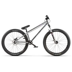 """Radio Bikes Asura Pro 26"""" C.P. C.P."""