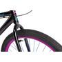 "Radio Bikes Legion 29"" black"