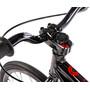 "Radio Bikes Cobalt Mini 20"" black/red"