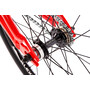 "Radio Bikes Cobalt Expert 20"" black/red"