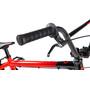 "Radio Bikes Cobalt Pro 20"" black/red"