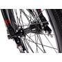 Radio Bikes Xenon Expert XL 20'' black/silver