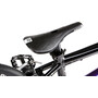 Radio Bikes Xenon Pro 20'' black/metallic purple