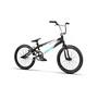 Radio Bikes Xenon Pro XL 20'' black/white