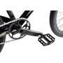 Radio Bikes Xenon Pro XL Cruiser 24'' black/gold