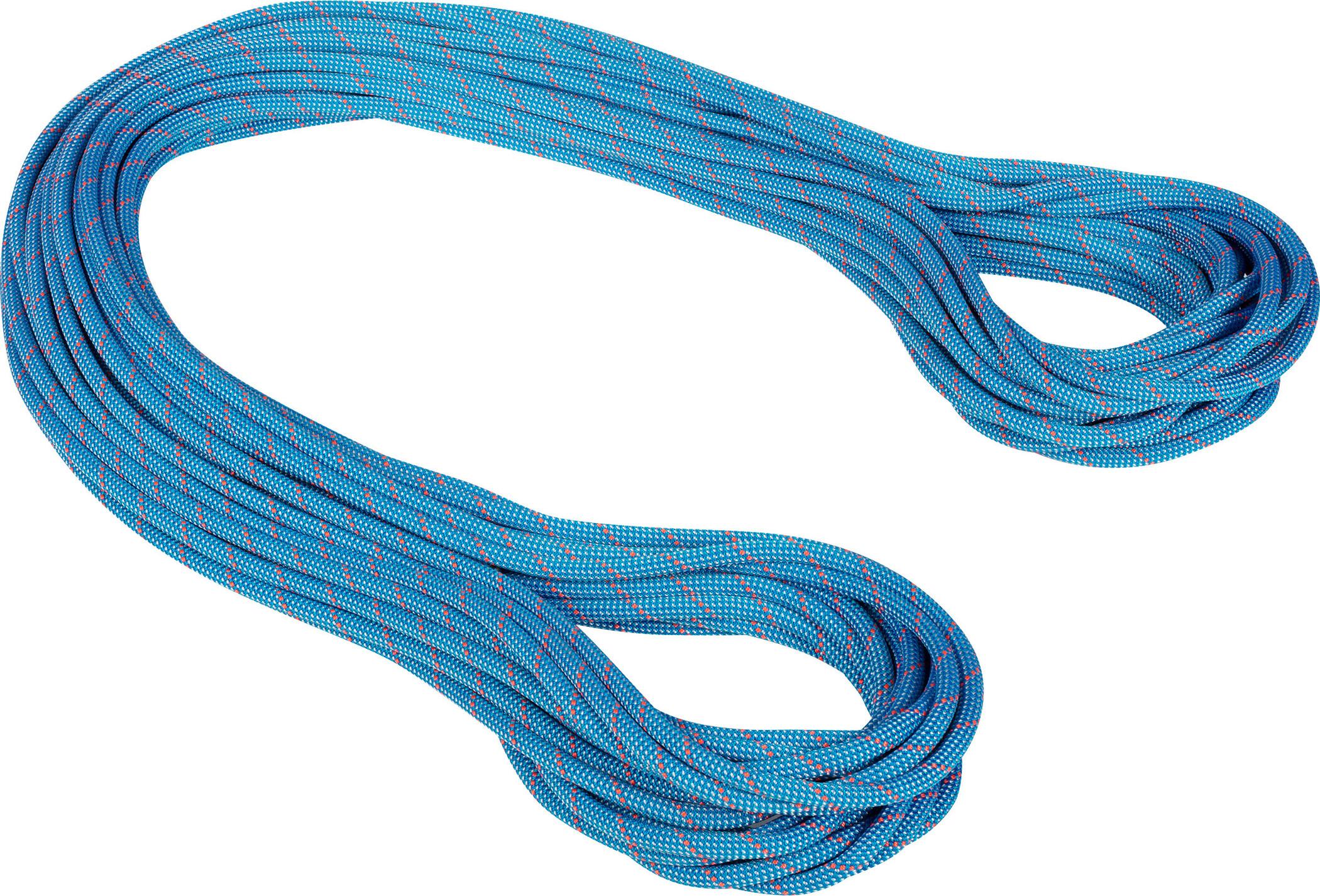 Mystic Boxer quick dry flex  Unterhose MARINE BLUE  CHIEMSEE-KINGS
